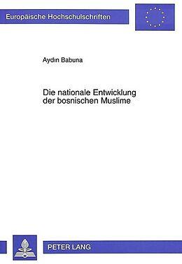 Cover: https://exlibris.azureedge.net/covers/9783/6314/7740/3/9783631477403xl.jpg