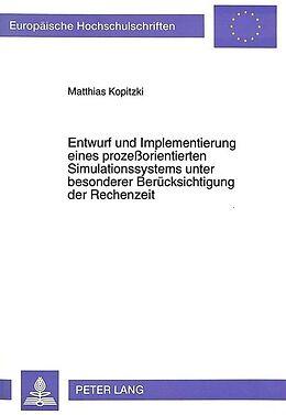 Cover: https://exlibris.azureedge.net/covers/9783/6314/7750/2/9783631477502xl.jpg