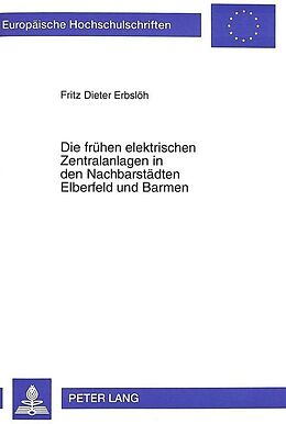 Cover: https://exlibris.azureedge.net/covers/9783/6314/7761/8/9783631477618xl.jpg