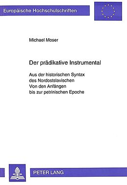 Cover: https://exlibris.azureedge.net/covers/9783/6314/7797/7/9783631477977xl.jpg