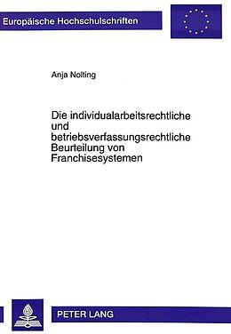 Cover: https://exlibris.azureedge.net/covers/9783/6314/7826/4/9783631478264xl.jpg