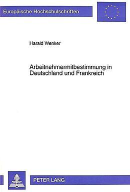 Cover: https://exlibris.azureedge.net/covers/9783/6314/7852/3/9783631478523xl.jpg