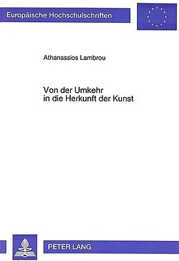 Cover: https://exlibris.azureedge.net/covers/9783/6314/7866/0/9783631478660xl.jpg