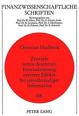 Cover: https://exlibris.azureedge.net/covers/9783/6314/7944/5/9783631479445xl.jpg