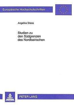 Cover: https://exlibris.azureedge.net/covers/9783/6314/7968/1/9783631479681xl.jpg
