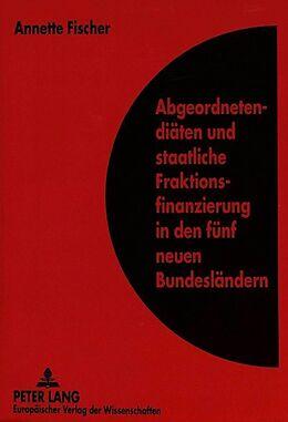 Cover: https://exlibris.azureedge.net/covers/9783/6314/7986/5/9783631479865xl.jpg