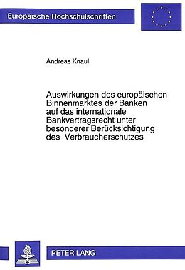 Cover: https://exlibris.azureedge.net/covers/9783/6314/8000/7/9783631480007xl.jpg
