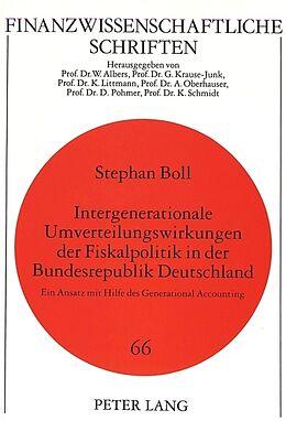 Cover: https://exlibris.azureedge.net/covers/9783/6314/8004/5/9783631480045xl.jpg