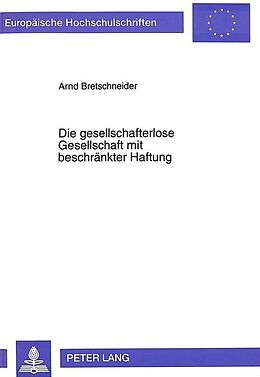 Cover: https://exlibris.azureedge.net/covers/9783/6314/8011/3/9783631480113xl.jpg