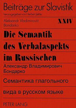 Cover: https://exlibris.azureedge.net/covers/9783/6314/8028/1/9783631480281xl.jpg