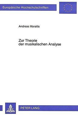 Cover: https://exlibris.azureedge.net/covers/9783/6314/8051/9/9783631480519xl.jpg