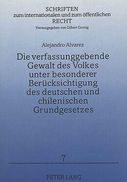 Cover: https://exlibris.azureedge.net/covers/9783/6314/8207/0/9783631482070xl.jpg