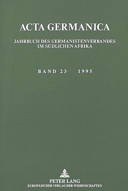 Cover: https://exlibris.azureedge.net/covers/9783/6314/8223/0/9783631482230xl.jpg