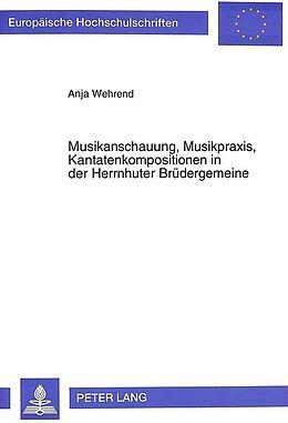 Cover: https://exlibris.azureedge.net/covers/9783/6314/8224/7/9783631482247xl.jpg