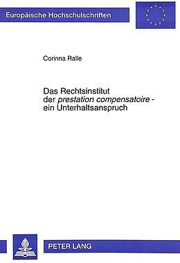 Cover: https://exlibris.azureedge.net/covers/9783/6314/8253/7/9783631482537xl.jpg