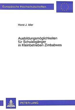 Cover: https://exlibris.azureedge.net/covers/9783/6314/8321/3/9783631483213xl.jpg