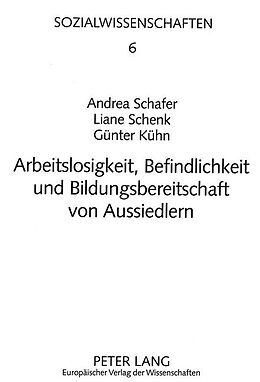Cover: https://exlibris.azureedge.net/covers/9783/6314/8364/0/9783631483640xl.jpg