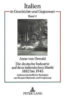 Cover: https://exlibris.azureedge.net/covers/9783/6314/8373/2/9783631483732xl.jpg
