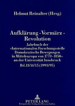 Cover: https://exlibris.azureedge.net/covers/9783/6314/8395/4/9783631483954xl.jpg