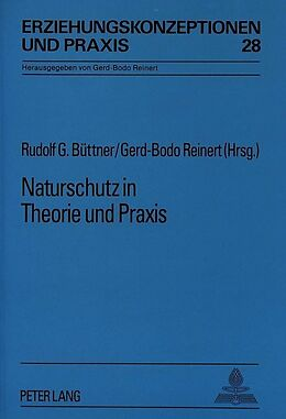 Cover: https://exlibris.azureedge.net/covers/9783/6314/8422/7/9783631484227xl.jpg