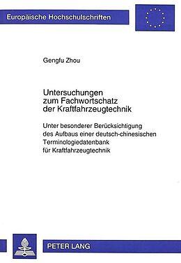 Cover: https://exlibris.azureedge.net/covers/9783/6314/8500/2/9783631485002xl.jpg