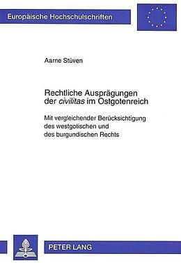Cover: https://exlibris.azureedge.net/covers/9783/6314/8506/4/9783631485064xl.jpg