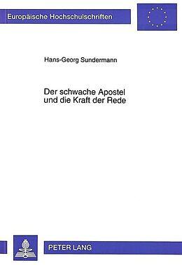 Cover: https://exlibris.azureedge.net/covers/9783/6314/8572/9/9783631485729xl.jpg