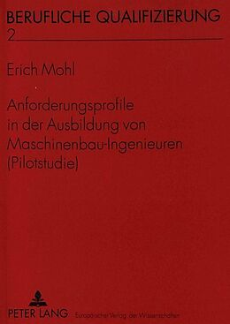 Cover: https://exlibris.azureedge.net/covers/9783/6314/8578/1/9783631485781xl.jpg