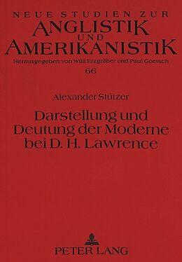 Cover: https://exlibris.azureedge.net/covers/9783/6314/8589/7/9783631485897xl.jpg