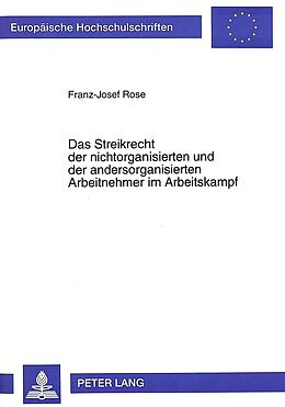 Cover: https://exlibris.azureedge.net/covers/9783/6314/8622/1/9783631486221xl.jpg