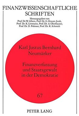 Cover: https://exlibris.azureedge.net/covers/9783/6314/8626/9/9783631486269xl.jpg