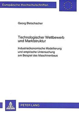 Cover: https://exlibris.azureedge.net/covers/9783/6314/8650/4/9783631486504xl.jpg