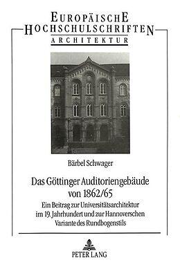 Cover: https://exlibris.azureedge.net/covers/9783/6314/8702/0/9783631487020xl.jpg