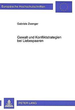 Cover: https://exlibris.azureedge.net/covers/9783/6314/8749/5/9783631487495xl.jpg