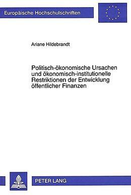 Cover: https://exlibris.azureedge.net/covers/9783/6314/8750/1/9783631487501xl.jpg