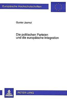 Cover: https://exlibris.azureedge.net/covers/9783/6314/8792/1/9783631487921xl.jpg