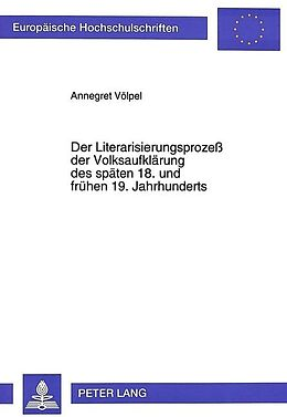 Cover: https://exlibris.azureedge.net/covers/9783/6314/8802/7/9783631488027xl.jpg