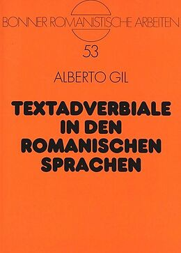Cover: https://exlibris.azureedge.net/covers/9783/6314/8829/4/9783631488294xl.jpg