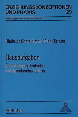Cover: https://exlibris.azureedge.net/covers/9783/6314/8830/0/9783631488300xl.jpg