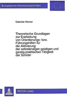Cover: https://exlibris.azureedge.net/covers/9783/6314/8912/3/9783631489123xl.jpg