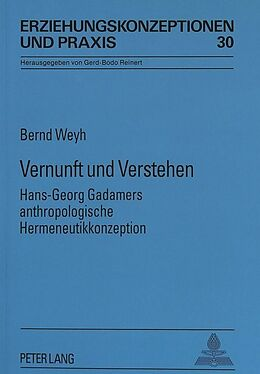Cover: https://exlibris.azureedge.net/covers/9783/6314/8914/7/9783631489147xl.jpg