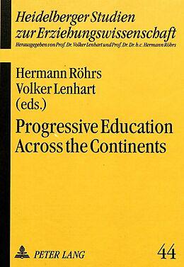 Cover: https://exlibris.azureedge.net/covers/9783/6314/8917/8/9783631489178xl.jpg