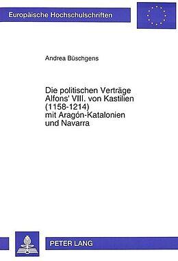 Cover: https://exlibris.azureedge.net/covers/9783/6314/8941/3/9783631489413xl.jpg