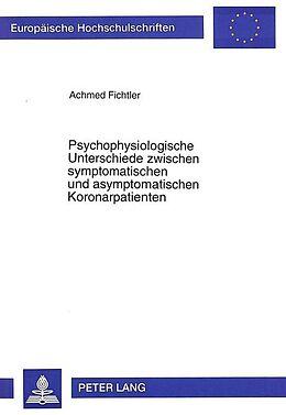 Cover: https://exlibris.azureedge.net/covers/9783/6314/8978/9/9783631489789xl.jpg