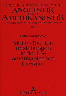 Cover: https://exlibris.azureedge.net/covers/9783/6314/8988/8/9783631489888xl.jpg