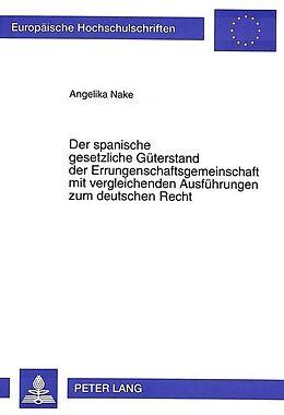 Cover: https://exlibris.azureedge.net/covers/9783/6314/8998/7/9783631489987xl.jpg