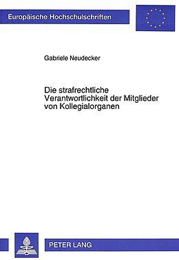 Cover: https://exlibris.azureedge.net/covers/9783/6314/9000/6/9783631490006xl.jpg