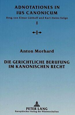 Cover: https://exlibris.azureedge.net/covers/9783/6314/9013/6/9783631490136xl.jpg