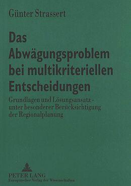 Cover: https://exlibris.azureedge.net/covers/9783/6314/9026/6/9783631490266xl.jpg