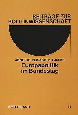 Cover: https://exlibris.azureedge.net/covers/9783/6314/9042/6/9783631490426xl.jpg